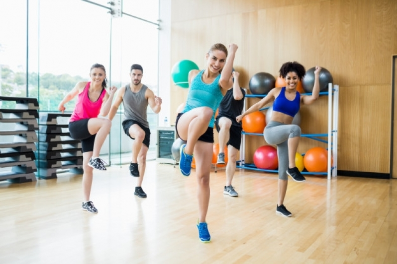 Aula Fitdance Valores Cotia - Hora Aula Fitdance